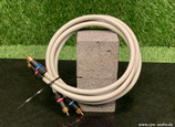 Monster Cable M1000 MKII RCA