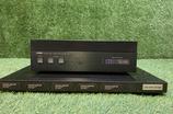 Yamaha Stereo Endstufe M4