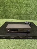 Technics TE 97 Audio Timer