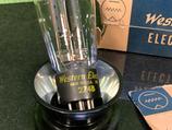 Western Electric 274B Gleichrichterröhre NOS