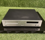 Vincent CD-S2 CD-Player