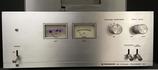 Pioneer RG-1 Processor