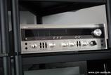 Luxman R-1500S