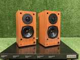KEF Reference Series Model 101