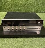 Scott Stereomaster 386 Receiver