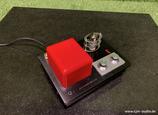 Mini Röhren Amp Vollverstärker