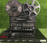 Teac X-2000M Bandmaschine
