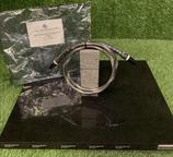 Heavens Gate Audio Ultra Extreme Gen II Digital Link XLR