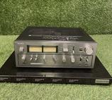 Sony TA-F6B Vintage Vollverstärker