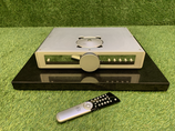 B.M.C. Audio BDCD 1 CD Player