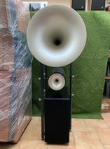 Avantgarde Acoustic Uno