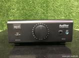 SPL Auditor Kopfhörerverstärker