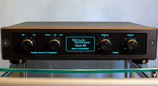 Wall Audio Opus 88 Röhrenvorverstärker