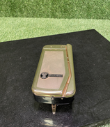 Emerson Wondergram Pocket Record Player