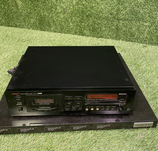 Luxman K-373 Vintage Kassettendeck