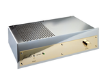 JADIS DPMC Serie 4 Phono MM/MC