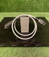 Audioplan PowerCord G Netzkabel