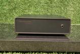 Phonosophie PAS-1 Streaming-Bridge & Audio-Server