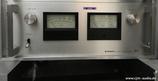 Pioneer Spec 4 Endverstärker