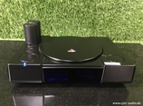 Sony PS1 CD Player