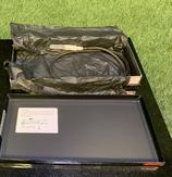 Tellurium Q Silver II USB-Kabel