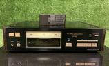 Sony X77ES Swoboda