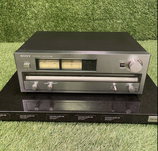 Sony ST-A6B Tuner