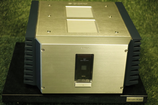 Sold  Sony TA-N1