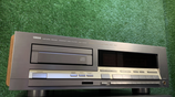 Yamaha Limited Centennial Edition CDX-10000