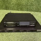 Philips CD 304 DEFEKT