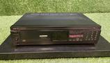 Nakamichi OMS-7 E CD-Player