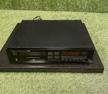 Luxman D-375 Vintage CD-Player