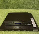 Cambridge Audio Azur 650 BD Multiformat Player