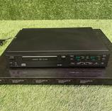 CD-Player AE-300