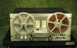 Pioneer RT-707 Bandmaschine