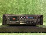 Nakamichi 680 ZX Tape Deck + Rack Handles