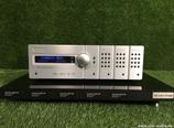 Lexicon MC-12 Surround Digitalprozessor