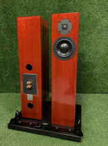 Totem Acoustics Forest Signature
