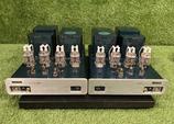 Spark Mono Block Power Amplifier Top 800