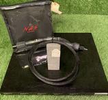 NBS Monitor III Powercable Netzkabel