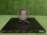 Furutech FI-E11-N1 (G) Netzkabel