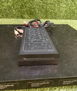 Nakamichi NR-100 Dolby C-Type Noise Reduction Processor
