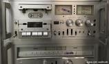 Pioneer CT-F1000 Tapedeck