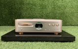 Marantz Super Audio CD-Player SA 1
