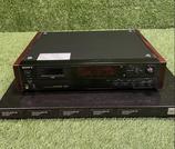 Sony DTC-60ES DAT-Recorder