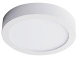 LED Centro-R/Q Aufbauleuchte