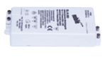 LED Betriebsgerät