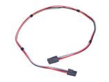 EYE-CE-Pro Verlängerungskabel 100cm IP20