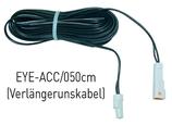 EYE-ACC/Verlängerungskabel 50cm