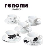renoma コーヒーC/S